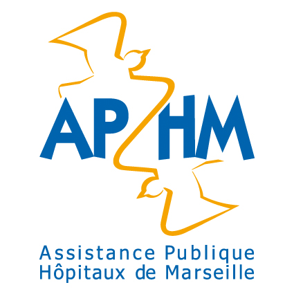 Logo_AP-HM