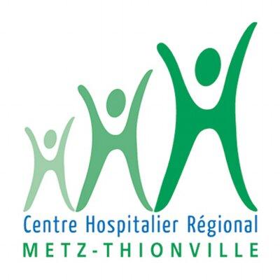 chr-metz-thionville-logo