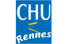 CHU Rennes GCS CHU de France Finance