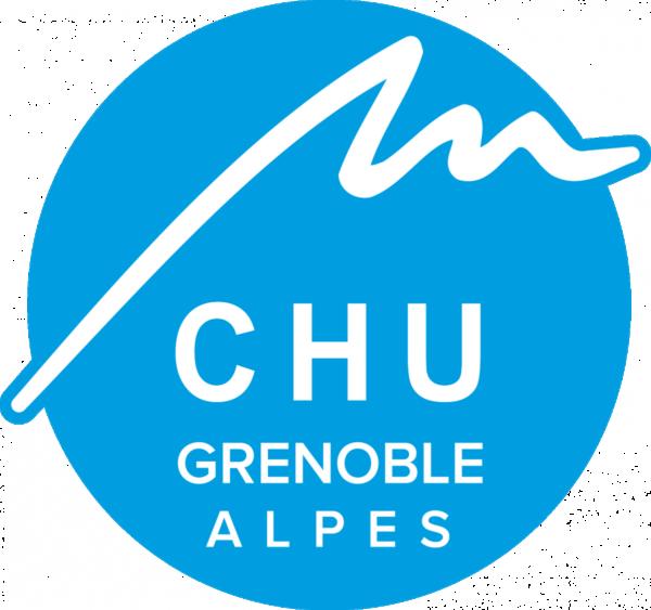 logoa_chu_grenoble-alpes